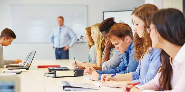 APS Courses