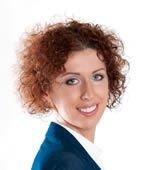 Catherine Tarasiuk