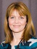 Jane Adrain