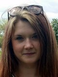 Marta Fedossejeva