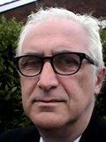 Steve Raybould