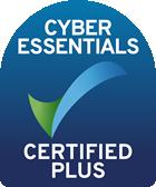 Cyberessentials Certification