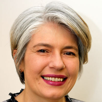 Giovanna Battiston
