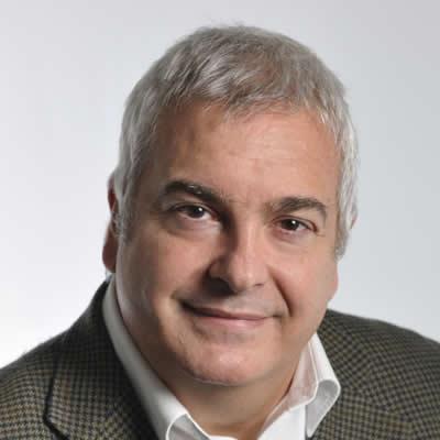 Joe Shami