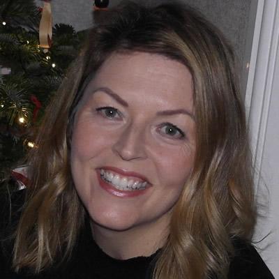 Sue Ollerhead