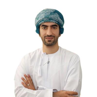 Usama Adnan Ali Al-Lawait